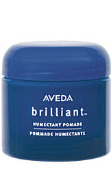 Aveda Humectant Pomade