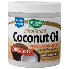 coco-oil1