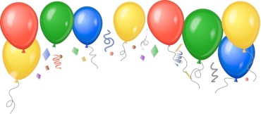 balloons_confetti