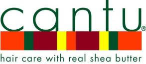 cantu_logo
