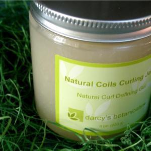 NaturalCoilsCurlingJelly3